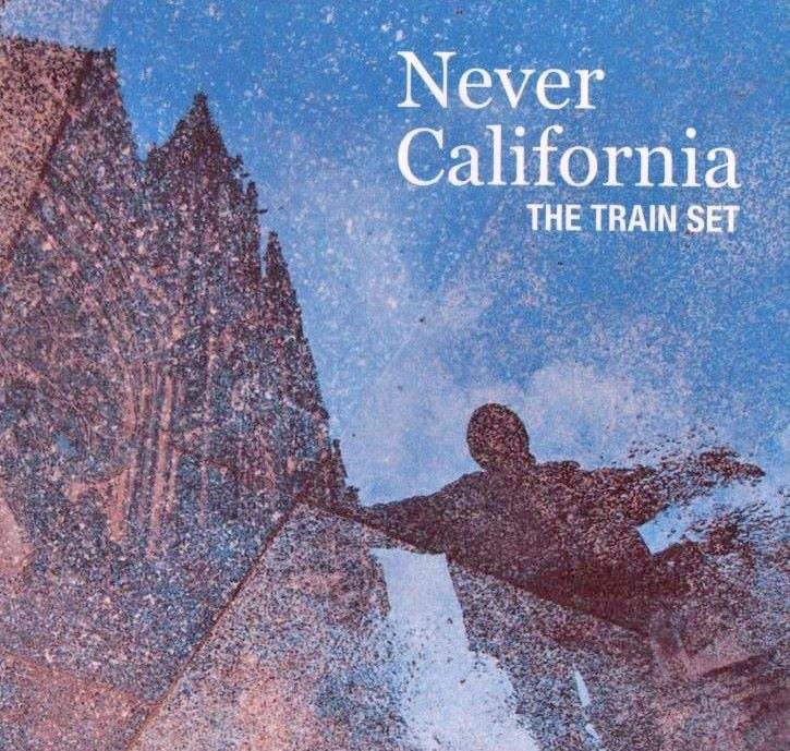 never-california-cover